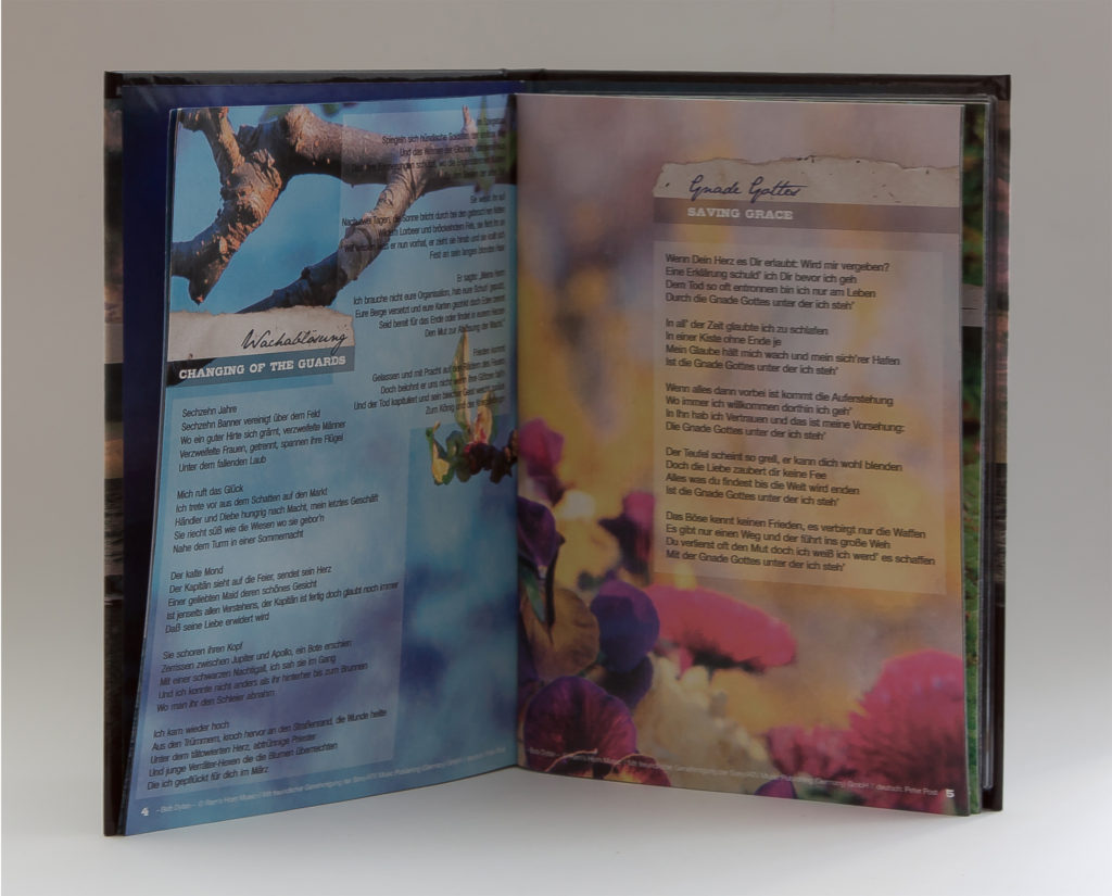 peter-post-wachabloesung-deutsche-dylan-covers-produktfoto-4