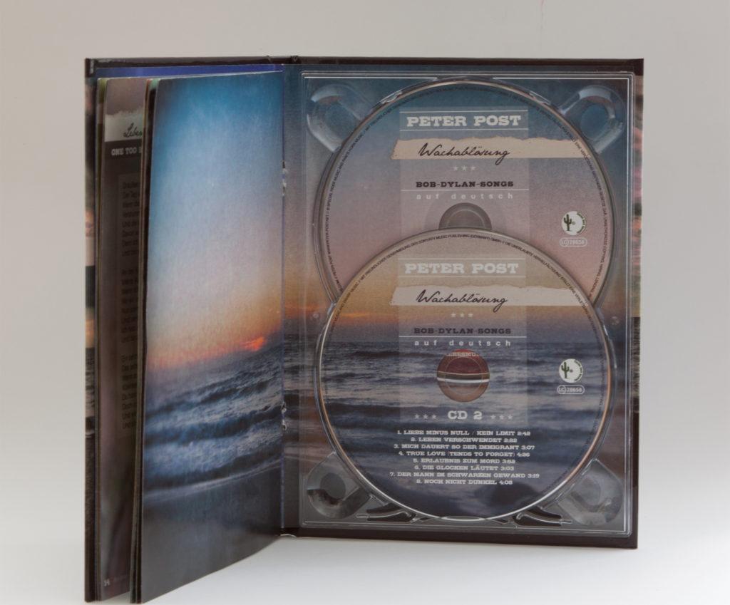 peter-post-wachabloesung-deutsche-dylan-covers-produktfoto-5