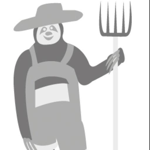 cropped-faultierfarm-logo1.jpg